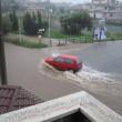 Maltempo Calabria: strade e binari distrutti, ancora allertav 3