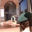 Mali, strage nell'hotel: 19 morti, uccisi due terroristi 03