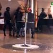 Mali, strage nell'hotel: 19 morti, uccisi due terroristi 07