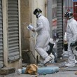 Parigi, Abdelhamid Abaaoud ucciso nel blitz a St Denis6