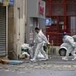 Parigi, Abdelhamid Abaaoud ucciso nel blitz a St Denis3