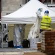 Parigi, Abdelhamid Abaaoud ucciso nel blitz a St Denis2