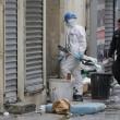 Parigi, Abdelhamid Abaaoud ucciso nel blitz a St Denis