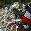 Attentati Parigi: cosa è successo nelle tre ore al Bataclan4