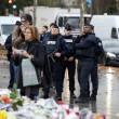 Attentati Parigi: cosa è successo nelle tre ore al Bataclan5