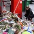 Attentati Parigi: cosa è successo nelle tre ore al Bataclan8