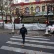 Attentati Parigi: cosa è successo nelle tre ore al Bataclan10