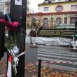 Attentati Parigi: cosa è successo nelle tre ore al Bataclan11