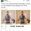Attentati Parigi, le bufale e le teorie del complotto (1)