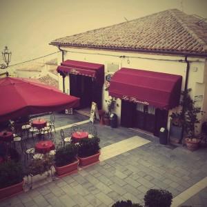 Cinema in Italia: Castellamare
