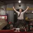 Costruisce bunker anti-atomico in giardino4