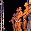 Collin Clarke, bodybuilder con la sindrome di Down5