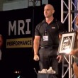 Collin Clarke, bodybuilder con la sindrome di Down4