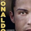 """Cristiano Ronaldo: """"A mio figlio madre non serve""""3"""