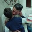 """Cristiano Ronaldo: """"A mio figlio madre non serve""""6"""