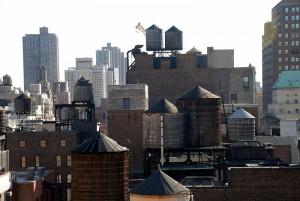 Cinque cose da fare gratis a New York