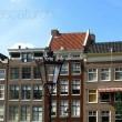 Viaggio Amsterdam: 15 cose imperdibili da vedere e fare
