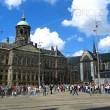 Viaggio Amsterdam: 15 cose imperdibili da vedere e fare4