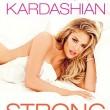 Khloe Kardashian da Lamar Odom contrae infezione stafilocco 3