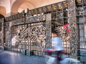 Viaggio a Torino: autunno d'arte contemporanea