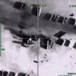 "Isis, Russia: ""Uccisi 600 jihadisti. Ecco le FOTO14"