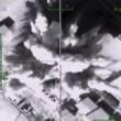 "Isis, Russia: ""Uccisi 600 jihadisti. Ecco le FOTO17"