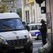 Saint Denis blitz finito. 2 morti. Uno è Abaaoud Non Salah13