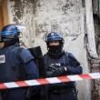Saint Denis blitz finito. 2 morti. Uno è Abaaoud Non Salah11