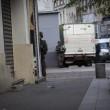 Saint Denis blitz finito. 2 morti. Uno è Abaaoud Non Salah5