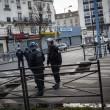 Saint Denis blitz finito. 2 morti. Uno è Abaaoud Non Salah4