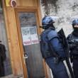 Saint Denis blitz finito. 2 morti. Uno è Abaaoud Non Salah15