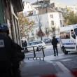 Saint Denis blitz finito. 2 morti. Uno è Abaaoud Non Salah14