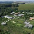 The Oppidum: bunker per miliardari in Repubblica Ceca FOTO