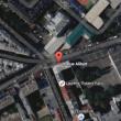 Parigi, 3 attentati con kalashnikov in centro: morti FOTO 3
