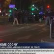 Parigi, 3 attentati con kalashnikov in centro: morti FOTO 4
