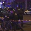 Parigi, 3 attentati con kalashnikov in centro: morti FOTO 5