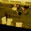 Parigi, attentati in centro: 18 morti e 60 ostaggi FOTO
