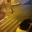Parigi, attentati in centro: 18 morti e 60 ostaggi FOTO 2