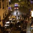 Parigi, attentati in centro: 18 morti e 60 ostaggi FOTO 3