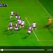 Bologna-Roma 2-2, pagelle e video gol: Dzeko, Pjanic, Destro