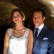 Stefano Accorsi-Bianca Vitali, matrimonio3