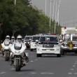 Morto Ahmad Chalabi: iracheno, aizzò gli Usa contro Saddam