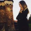 Alessia Fabiani incinta? Le FOTO sospette su Instagram3