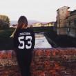 Alessia Fabiani incinta? Le FOTO sospette su Instagram2