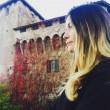 Alessia Fabiani incinta? Le FOTO sospette su Instagram