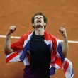 Andy Murray 01