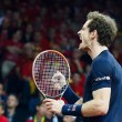 Andy Murray 03
