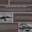 attentati parigi, guida kalashnikov online 10 giorni prima 3