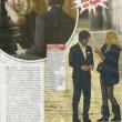 Valeria Marini con un uomo misterioso: FOTO Novella 20003