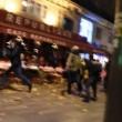 Attentati Parigi, chi è il kamikaze Omar Ismail Mustafai